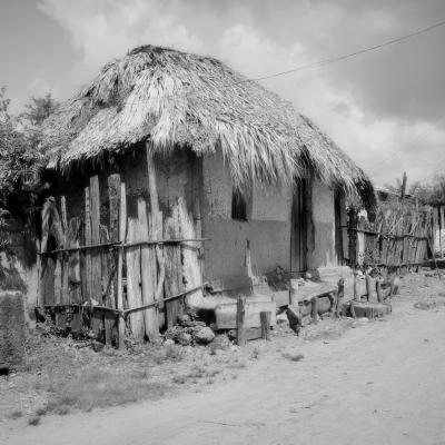 Palenque Slide Show - 007