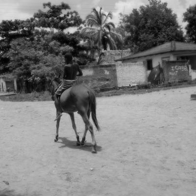 Palenque Slide Show - 017
