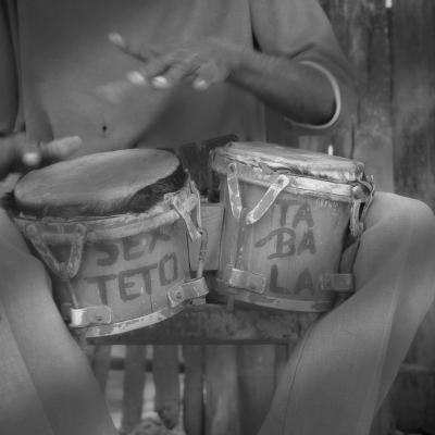 Palenque Slide Show - 064