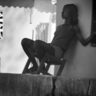Palenque Slide Show - 086