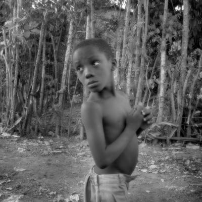 Palenque Slide Show - 097