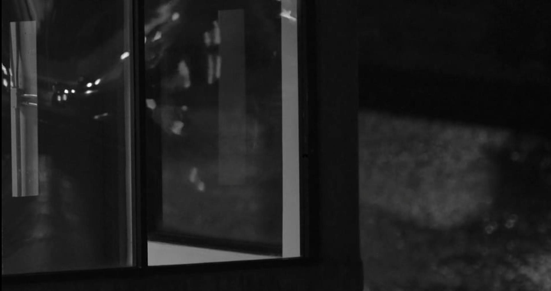 untitled #5, ny reflexions